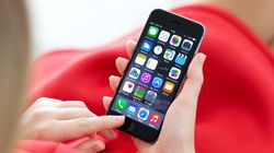 Apple iOS 8.3 Update Brings Bug Fixes, New