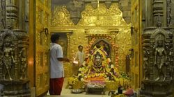 Modi Wants To Shift India's 3000 Tonnes Of Temple Gold To