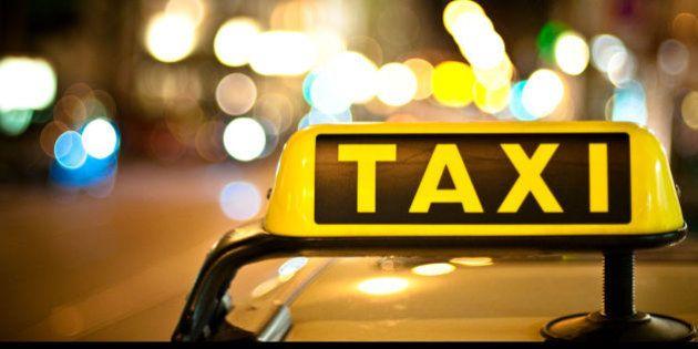 Uber Launches Autorickshaw Service In Delhi, Allows Cash