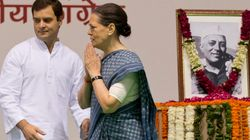 Congress Finding It Hard To Defend Rahul Gandhi's Holiday, Inviting Taunts From