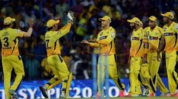 5 Turning Points Of The DD Vs CSK
