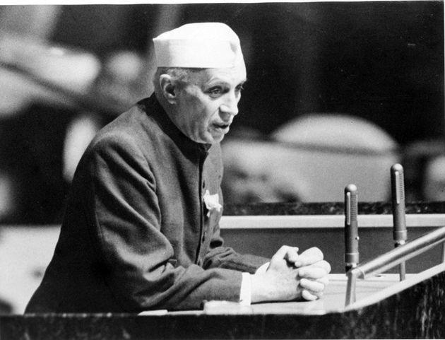 Jawaharlal Nehru Spied On Netaji Subhas Chandra Bose's Family For 20 Years, Declassified Documents