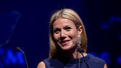 Gwyneth Paltrow Says Will Survive On 29 Dollars Of Food For A