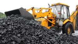 Modi Targets UPA Govt Over Coal