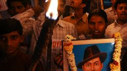 Bhagat Singh's Nephew Claims Family Kept Under