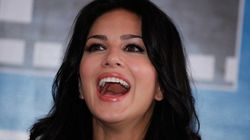 Congress Leader's Tweet On Sunny Leone Draws Flak From All