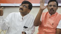 Revoke Muslims' Voting Right, Says Shiv Sena Leader Sanjay