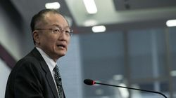 World Bank Cuts Growth Forecast For China, East