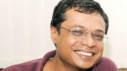 Flipkart CEO Compares Net Neutrality Backlash To