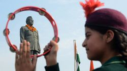 Modi Promises Subhash Chandra Bose's Grand Nephew He'll Look Into Netaji Files