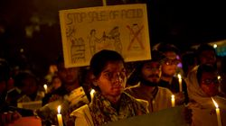Acid Attack Survivors Will Get Free Treatment, Minimum Compensation Of Rs 3 Lakh, Rules