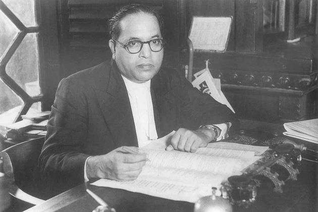 Dr BR Ambedkar: 7 Facts You May Not Have Known About