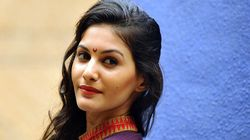 'Mr X' Actress Amyra Dastur Opens Up About Troubled Past And