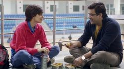 The 'Tanu Weds Manu Returns' Trailer Shows A Lot More Of Kangana