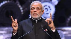 Modi In Canada: First Standalone Bilateral Visit In 42