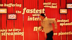 Airtel Stock Plunges After Flipkart's Decision To Move Away From Zero