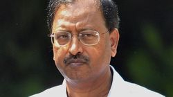 Why India Inc Needs To Listen To Satyam's Swan