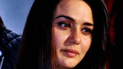 Preity Zinta Has Moved On From Ness Wadia And Is Now With 'Someone Nice' From LA