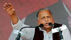 Janata Parivar Merger: Six Parties Join Together, Headed By Mulayam