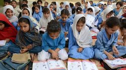 Pakistan Must Act On Failure In Education Report
