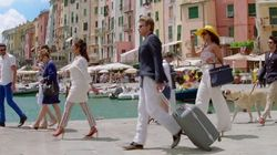 The Star-Studded 'Dil Dhadakne Do' Trailer Features A Cruise That's Out Of