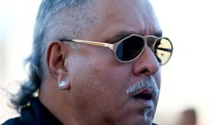 Vijay Mallya's Private Jet Sold For Scrap To Recover Kingfisher Airlines