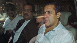 Salman Khan's Blood Sample Was Tampered With, Says Defence