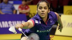 Ace Shuttler Saina Nehwal Regains World No 1