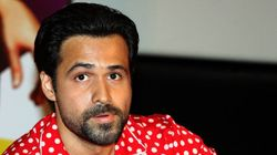 Emraan Hashmi Feels 'Mr X' Has Accomplished More Than Its Hollywood Equivalent Would