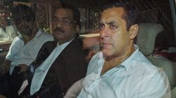 Hit-And-Run Case: Salman Khan's Lawyer Has Ripped The Prosecution's Testimonies To