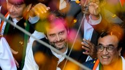 Why India Needs Rahul