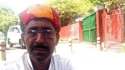 Modi And Rahul Gandhi Should Listen To What This Farmer Has To