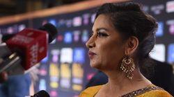 Shabana Azmi Has Joined The Cast Of A New BBC Mini-Series Called