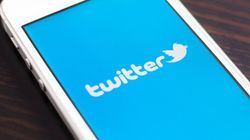 Twitter Enables Setting To Let Anyone Send You A