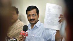 Aam Aadmi Party Expels Founding Leaders Prashant Bhushan, Yogendra Yadav For 'Gross