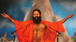 Ramdev Declines Cabinet Minister Status, Wants To Remain