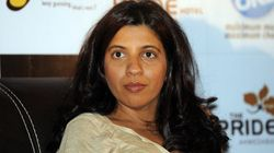 5 Reasons Why Zoya Akhtar Is Bollywood's Smartest
