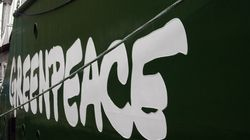Greenpeace India: 'Govt Actions An Attack On Democracy And Free