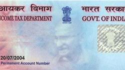 Now You Can Get Your PAN Card In 48 Hours