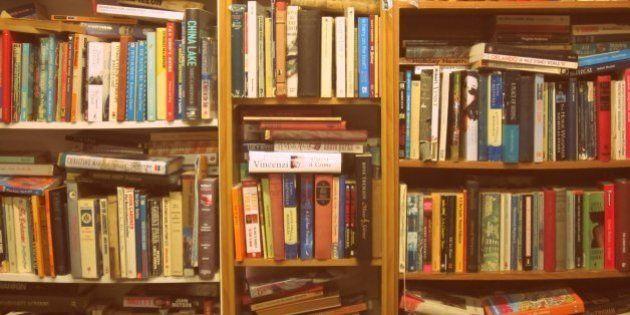 9 Books That'll Help You Understand Hindi Cinema
