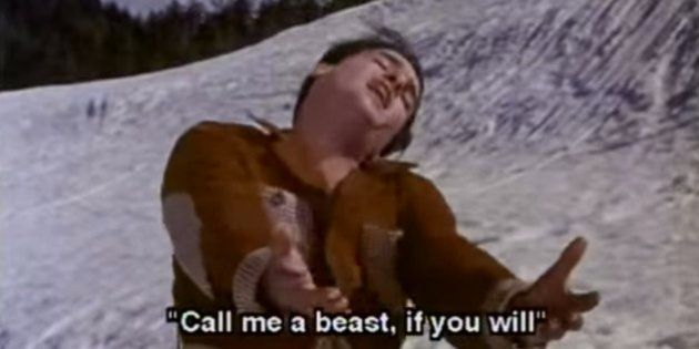 11 '60s Bollywood Gifs That Totally Predicted The Whole Twitter