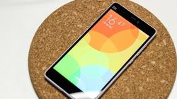 Everything You Wanted To Know About The Xiaomi Mi