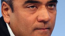 The Morning Wrap: Deutsche Bank CEO Anshu Jain Under Probe; Ford Foundation On Gov Watch
