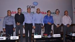 COAI Demands Same Service, Same Rules With Sabka Internet