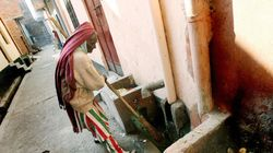 Manual Scavenging Needs To End, Says
