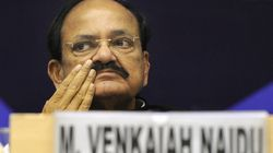 Centre May Order Larger Probe Farmer Gajendra Singh's Suicide, Says Venkaiah