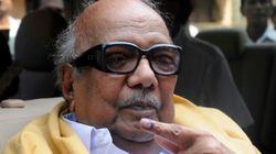 M Karunanidhi: Only Alliance Can Face A Strong-Ruling AIADMK In Tamil