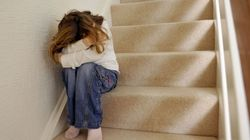 End The Shame Game: 3 Ways To Help Your Child Heal From Sexual