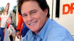 Why Bruce Jenner Could Pave The Way For Transgender