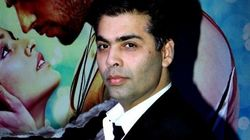 Karan Johar: I Won't Cast Anurag Kashyap In My Film, I Only Take Good-Looking